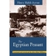 The Egyptian Peasant -- by:Henry Habib Ayrout