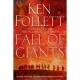 Fall of Giants (The Century Trilogy)--  by :  Ken Follett