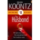 The Husband -- by : DEAN KOONTZ