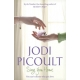 Sing You Home -- by :  Jodi Picoult