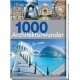 1000 Architekturwunder 