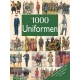 1000 Uniformen