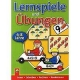 Lernspiele und Uebungen, 6-8 Jahre