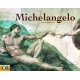 Micheangelo