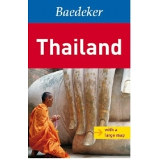 Thailand including Map