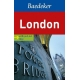 London including Map