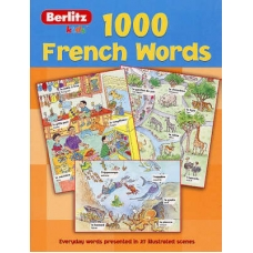 1000 French Words