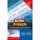French Compact Dictionary: French-English/Anglais-Francais