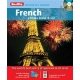 Berlitz French Phrase Book & CD