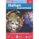 Berlitz Italian Guaranteed & Audio CD