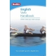 Berlitz English Verb Handbook