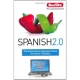 Berlitz Spanish 2.0 & CD-ROM