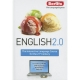 Berlitz English 2.0 & DVD-ROM