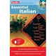 Berlitz Essential Italian & Audio CD