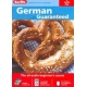 Berlitz German Guaranteed & Audio CD