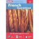 Berlitz French Guaranteed & Audio CD