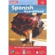 Berlitz Spanish Guaranteed & Audio CD