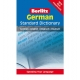 German Standard Dictionary