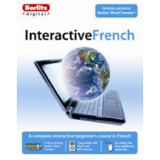 Interactive French