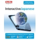 Interactive Japanese