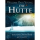 Die Huette, William Paul Young