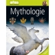 MEMO - Mythologie Band 31