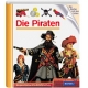 Meyers kleine Kinderbibliothek - Die Piraten
