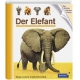 Meyers kleine Kinderbibliothek - Der Elefant