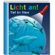 Licht an! Tief im Meer