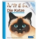 Meyers kleine Kinderbibliothek - Die Katze