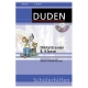 Duden - Diktattrainer it Audio-CD, 8. Klasse