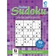 Sudoku Purple