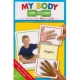 My Body (Slide&amp;Learn Flash Cards)