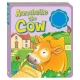 Annabelle the Cow (Noisy Farm)