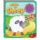 Millie the Sheep (Noisy Farm)