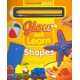 Glow &amp; Learn Shapes