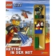 LEGO City - Retter in der Not
