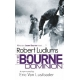 Robert Ludlums the Bourne Dominion
