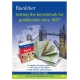 Baedeker Guides&Maps now available at Adambookshop