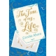 Time of My Life by Ceclia Ahern