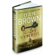 The lost symbol, Dan Brown