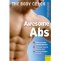 Collins , Awesome Abs ,The Body Coach