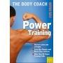 Collins, Power Training, The Body Coach