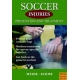 Soccer Injuries Prevention And Treatment