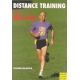 Lydiard, Distance Training For Masters Techniques of Middle & Long Distance Running