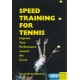 Grosser Speed Training For Tennis