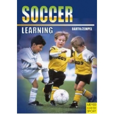Barth Learning Soccer