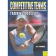 Steinhofel Training Exercises For Competive Tennis