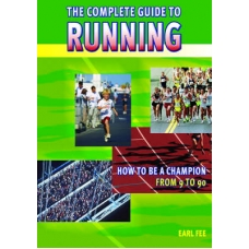 Fee The Complete Guide To Runing