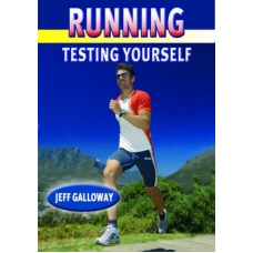 Gallowy ,Running Testing Your Self